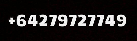 telnummer